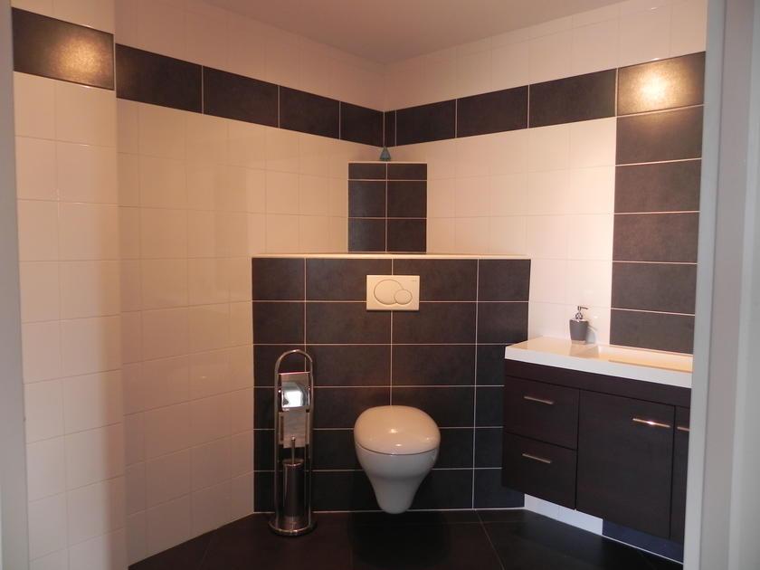 caisson wc suspendu cheap faire le coffrage en placo with caisson wc suspendu gallery of pose. Black Bedroom Furniture Sets. Home Design Ideas